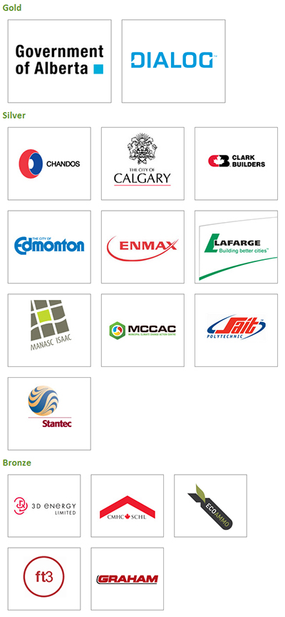 asbs2013-sponsors