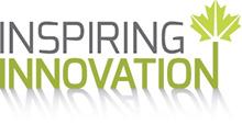 ASBS Inspiring Innovation