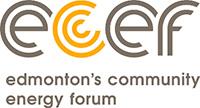 Edmonton Community Energy forum